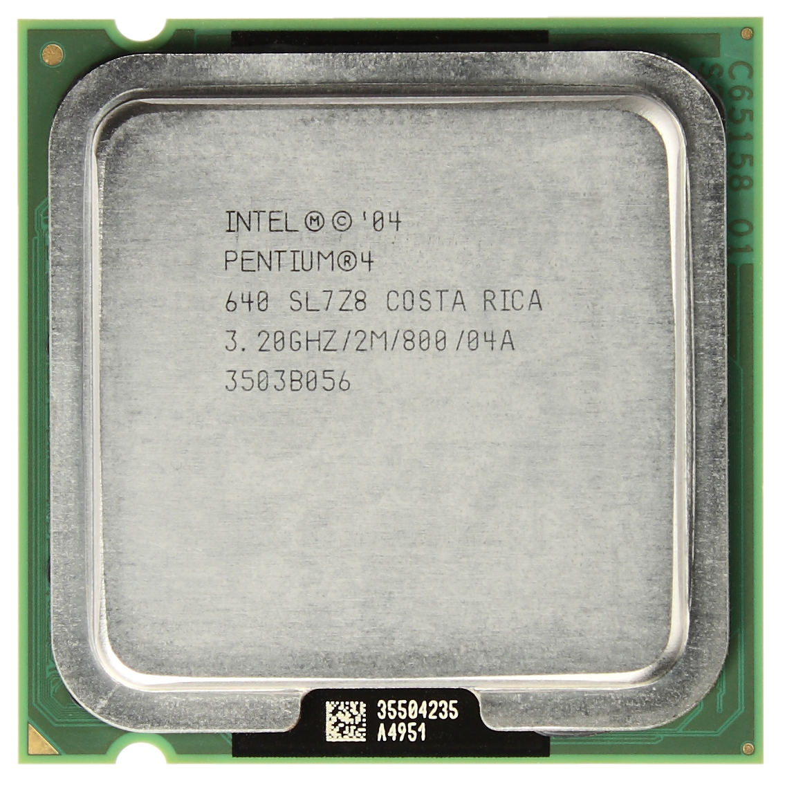 intel processor 4 - photo #19