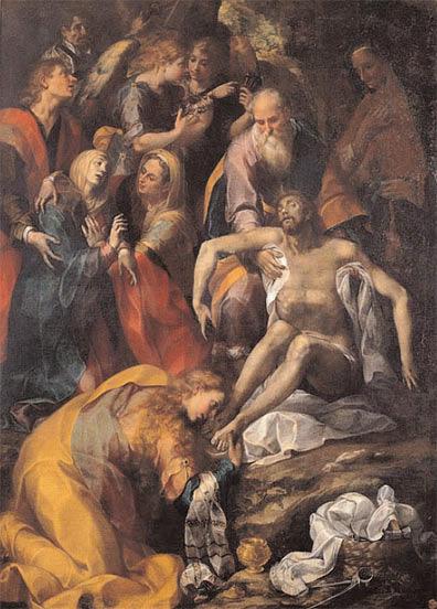 File:Ippolito Borghesi Pietà Cassa Risparmio Perugia.jpg