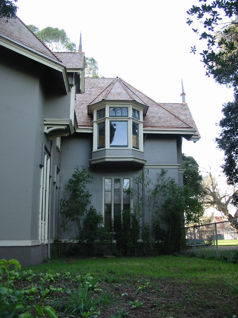 Houses With Bay Windows file:j. mora moss house master bay window - wikimedia commons