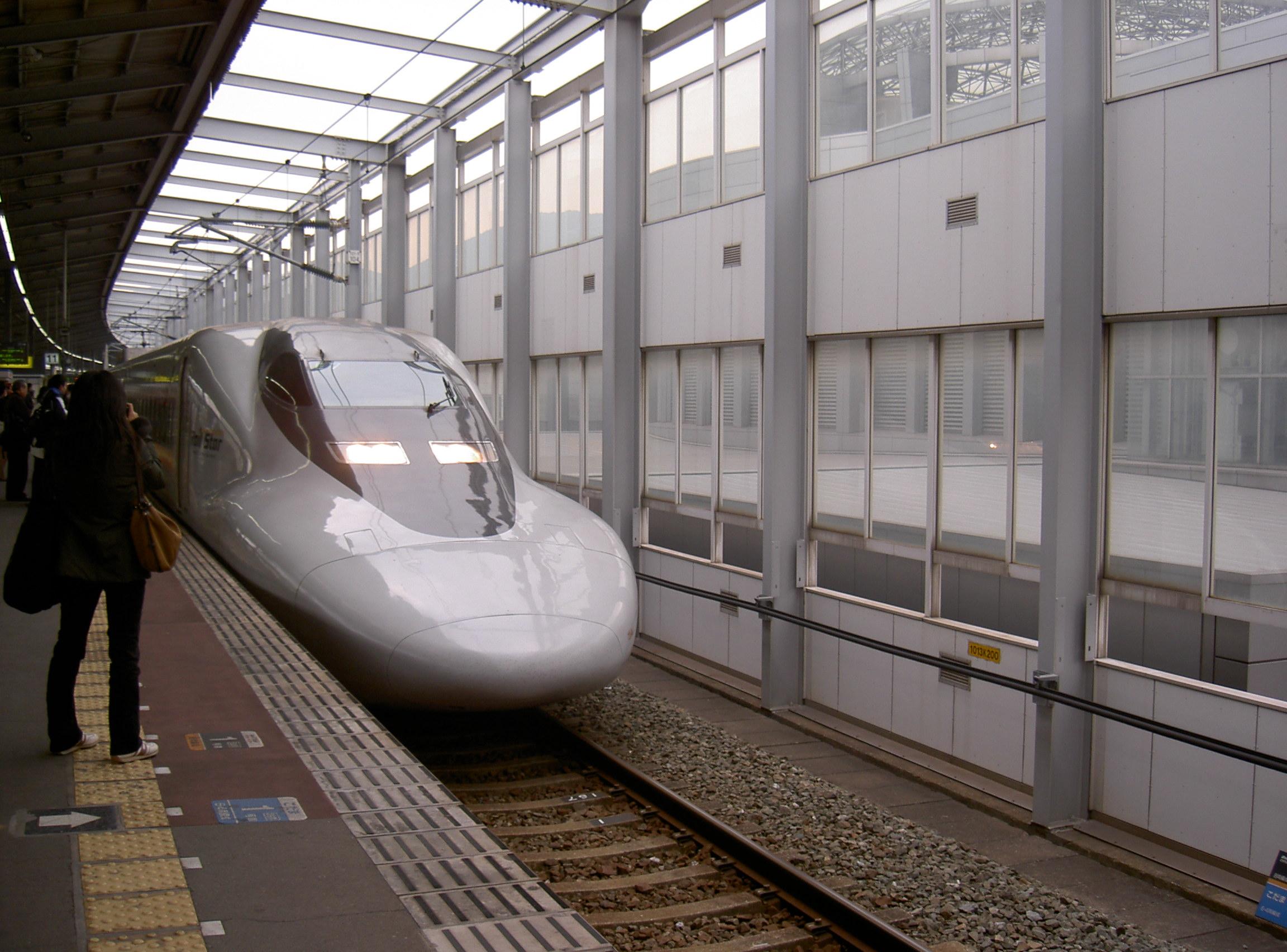 JR-700_7000-2005-2-5.jpg