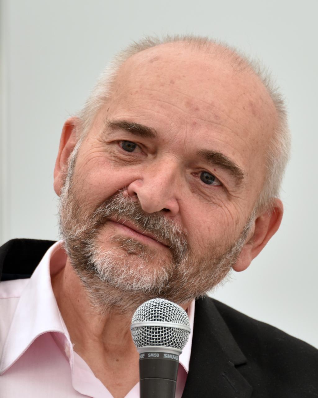 Jan Burian (2019)