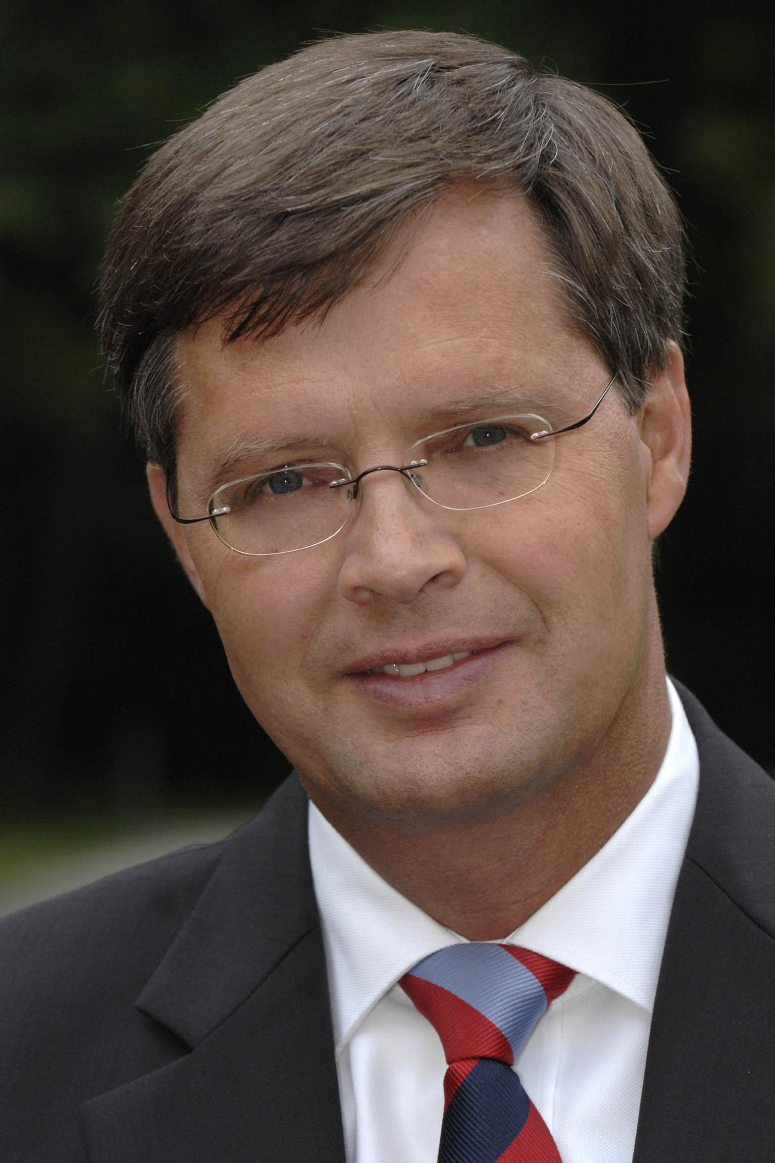 Jan Peter Balkenende Jan Peter Balkenende Wikipedia the free encyclopedia