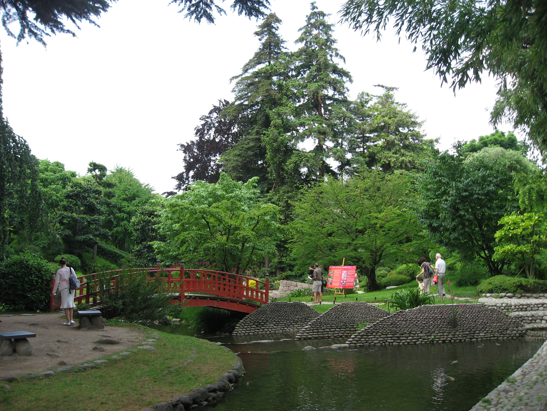 file jardin du mus e albert kahn le jardin japonais moderne 01 by line1 jpg wikimedia commons. Black Bedroom Furniture Sets. Home Design Ideas