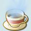 Java Cup.png