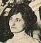 Jeanne Quéru 1911.jpg