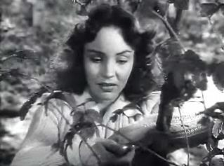 File:Jennifer Jones in Love Letters trailer.JPG