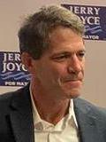 Jerry Joyce (cropped).jpg