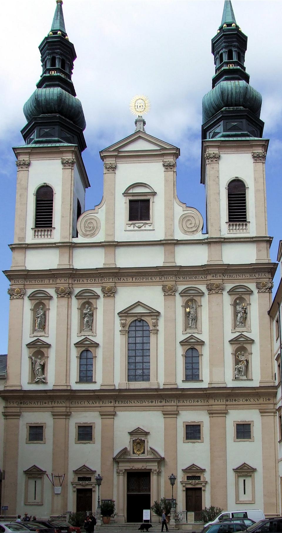 Jesuitenkirche, Wien1.jpg