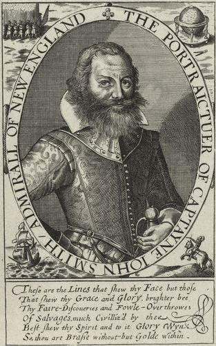 File:John Smith after Simon De Passe.jpg