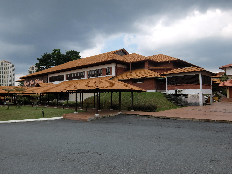 File Johor Heritage Foundation Jpg Wikimedia Commons