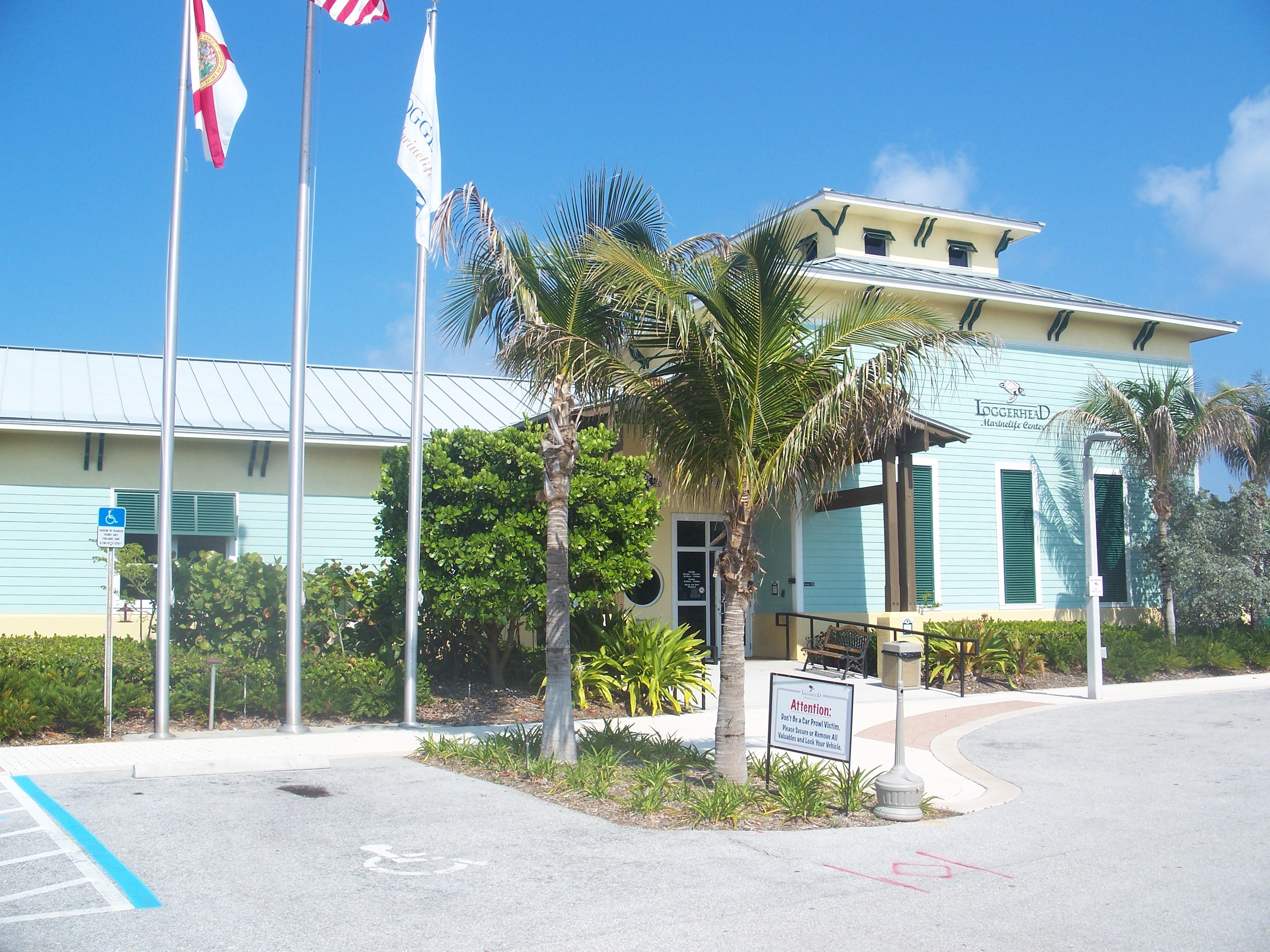 Juno Beach Fl Cost Of Living