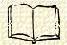 Könyv (heraldika).PNG