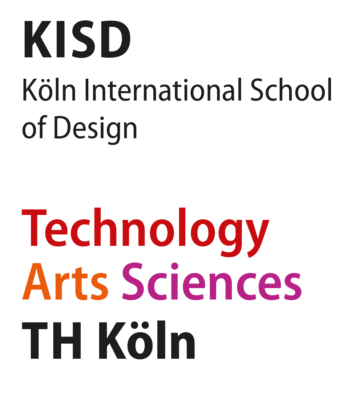 kln international school of design wikipedia - Fh Koln Bewerbung