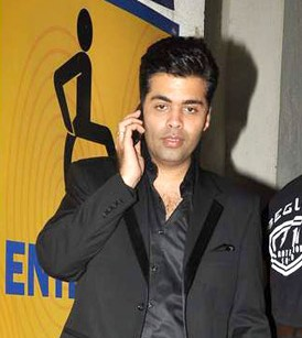 KJo at special screening of 'SOTY'.jpg