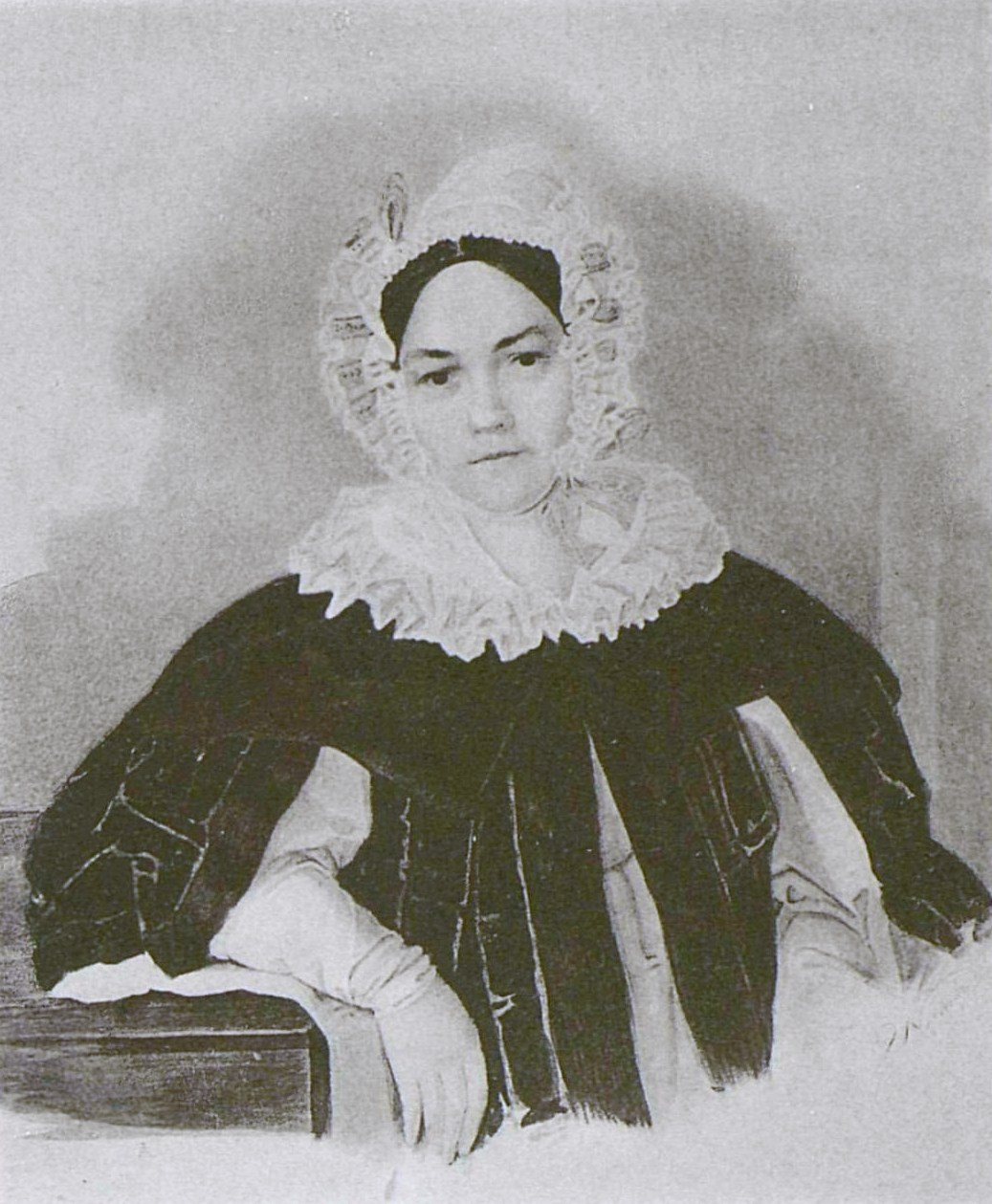 https://upload.wikimedia.org/wikipedia/commons/7/7b/KankrinaEkaterina1.jpg