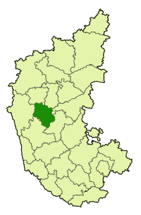 Akkur, Haveri is in Haveri district