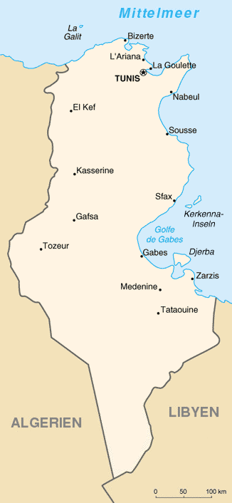 Tunesien Karte.Datei Karte Tunesien Png Wikipedia