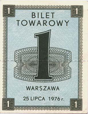 https://upload.wikimedia.org/wikipedia/commons/7/7b/Kartka_cukier_1kg_07-76.jpg