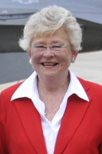 Kay Ivey Simple English Wikipedia The Free Encyclopedia