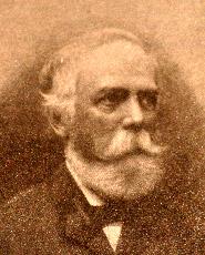 Anton Kerner von Marilaun