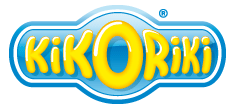 Kikoriki logo.png