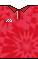 Kit body Urawa Red Diamonds 1993 HOME FP.png