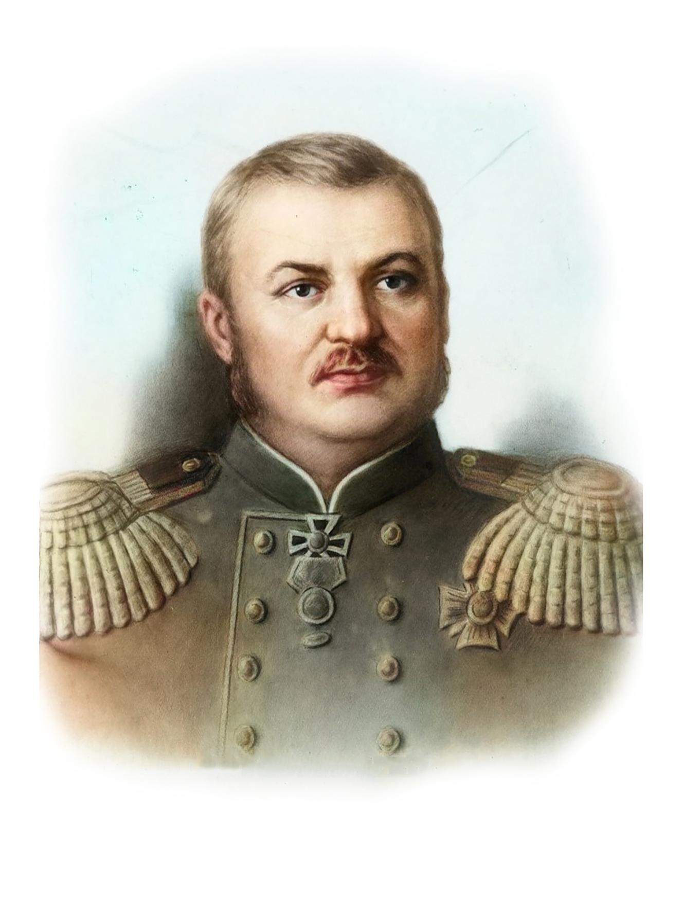 https://upload.wikimedia.org/wikipedia/commons/7/7b/Konstantin_Konstantinov.jpg
