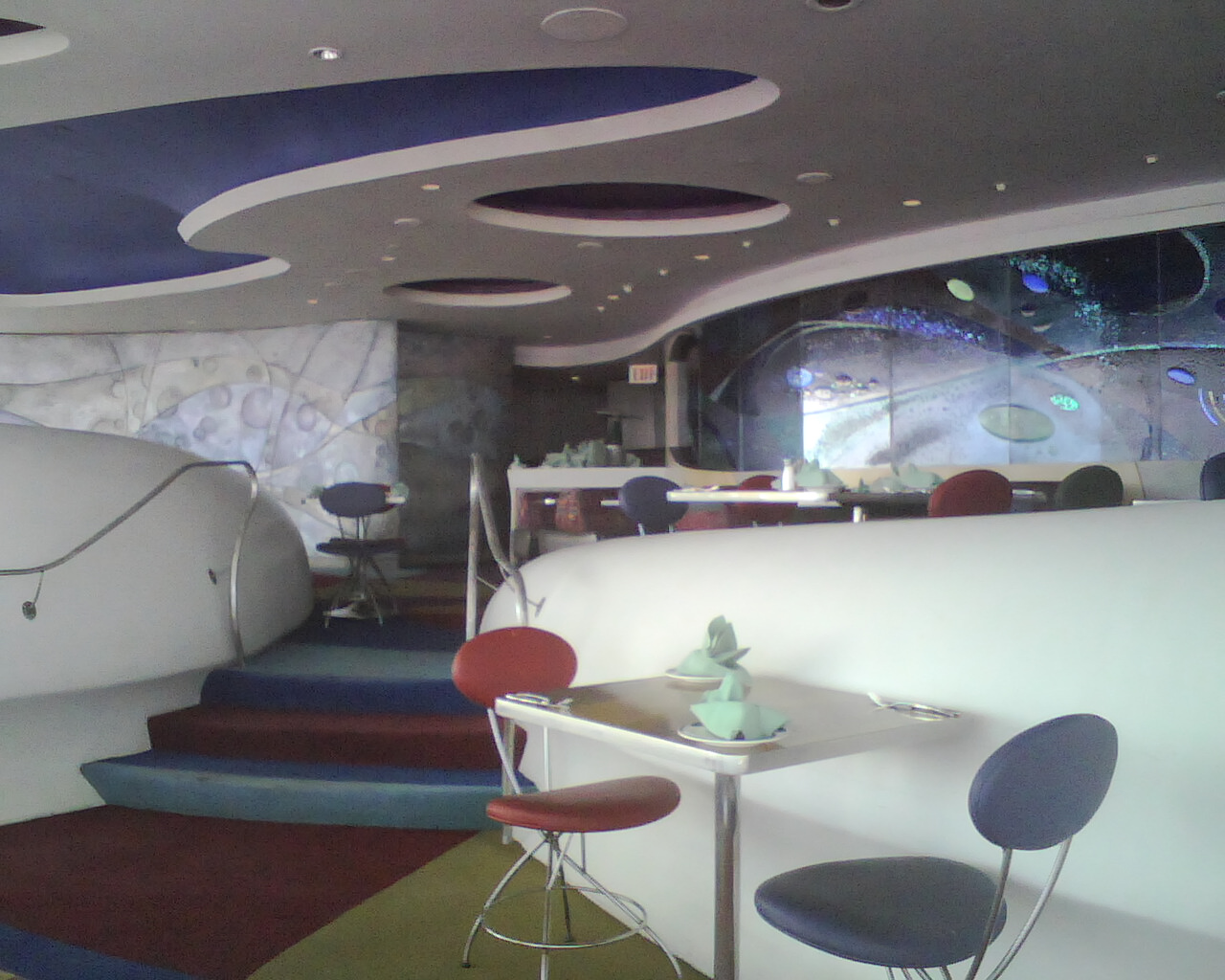 541135711457125726 furthermore Coolest Offices moreover classicfurnishings besides Jaja Resto furthermore File lax moon rocks theme building. on lounge interior design