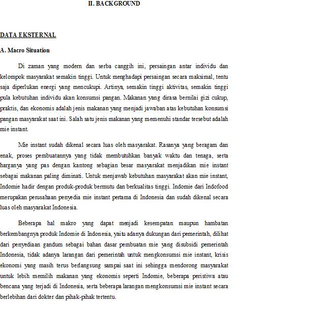 Latar belakang - Wikipedia bahasa Indonesia, ensiklopedia ...