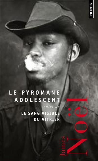 Le pyromane-couv (1) - copie.jpg
