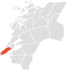 Leksvik kart.png