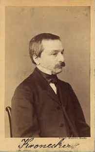 File:Leopold Kronecker.jpg
