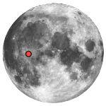 Location of lunar crater copernicus.jpg