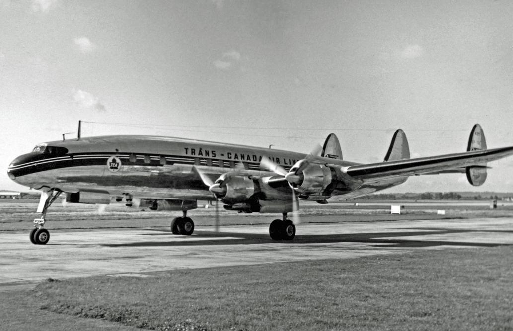 Lockheed_L1049C_CF-TGC_TCA_LAP_12.09.54_