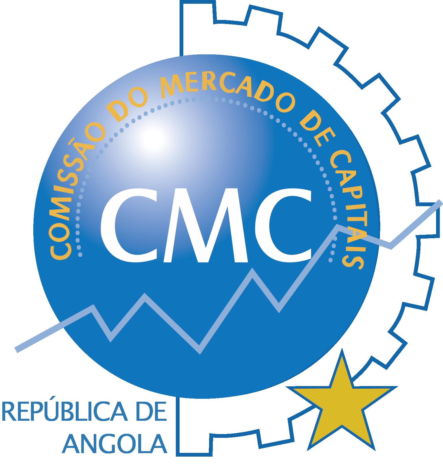 Veja o que saiu no Migalhas sobre Comissão do Mercado de Capitais