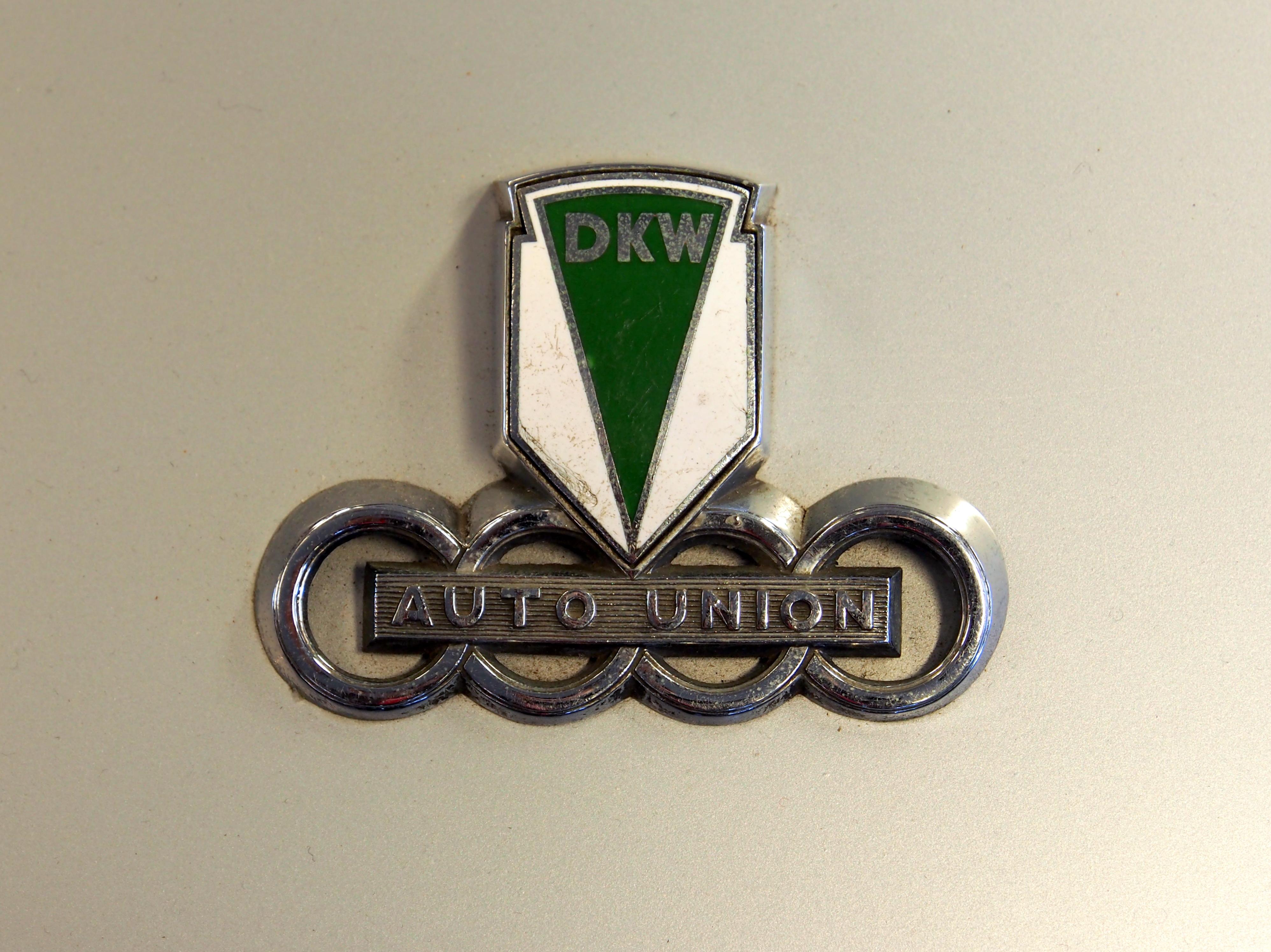 Bestand Logo Dkw Auto Union Logo Jpg Wikipedia