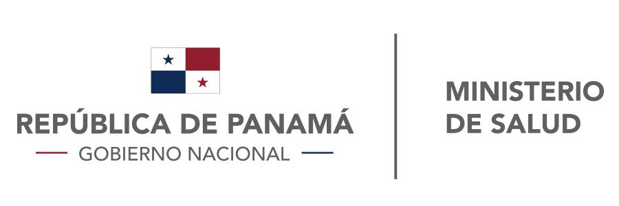 Ministerio de Salud de la República de Panamá