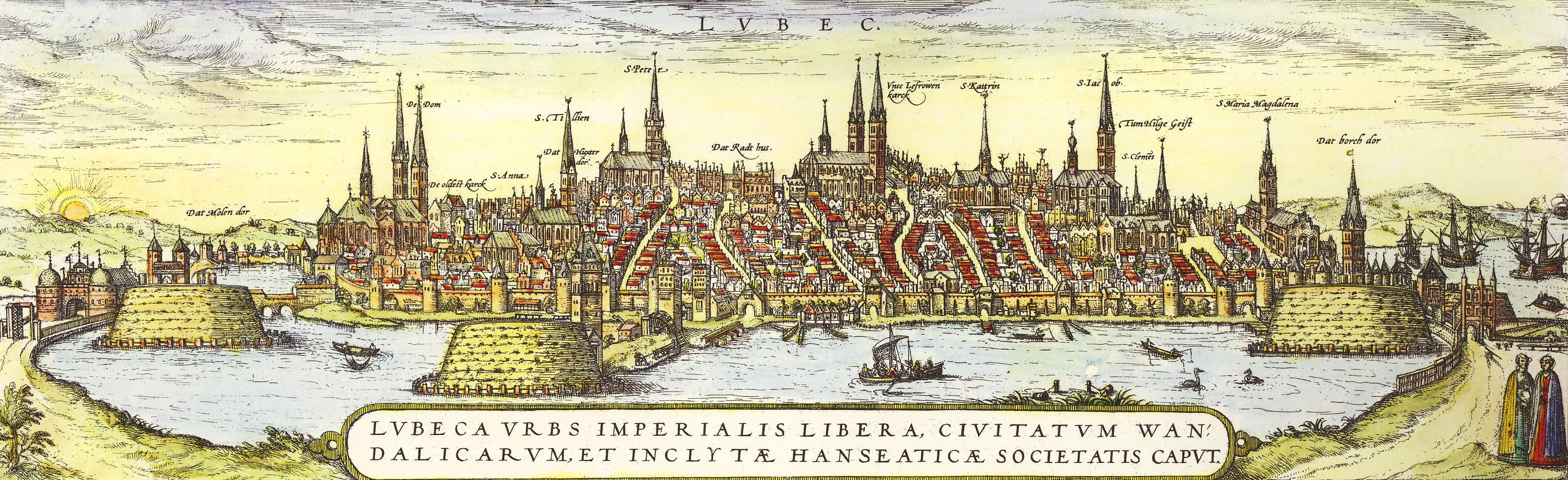 http://upload.wikimedia.org/wikipedia/commons/7/7b/Luebeck_Braun-Hogenberg.jpg