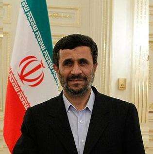 Soubor:Mahmoud Ahmadinejad 2010.jpg