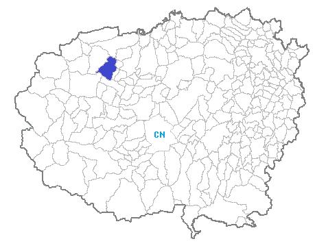 Cn Diagram