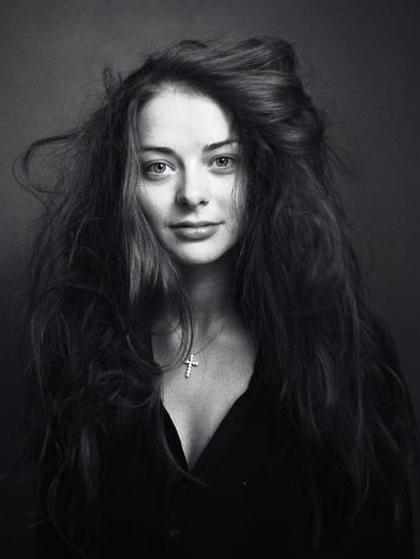 марина александрова фотограф