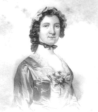 Mary Philipse frontispiece.jpg