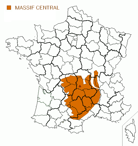 Image:Massif Central