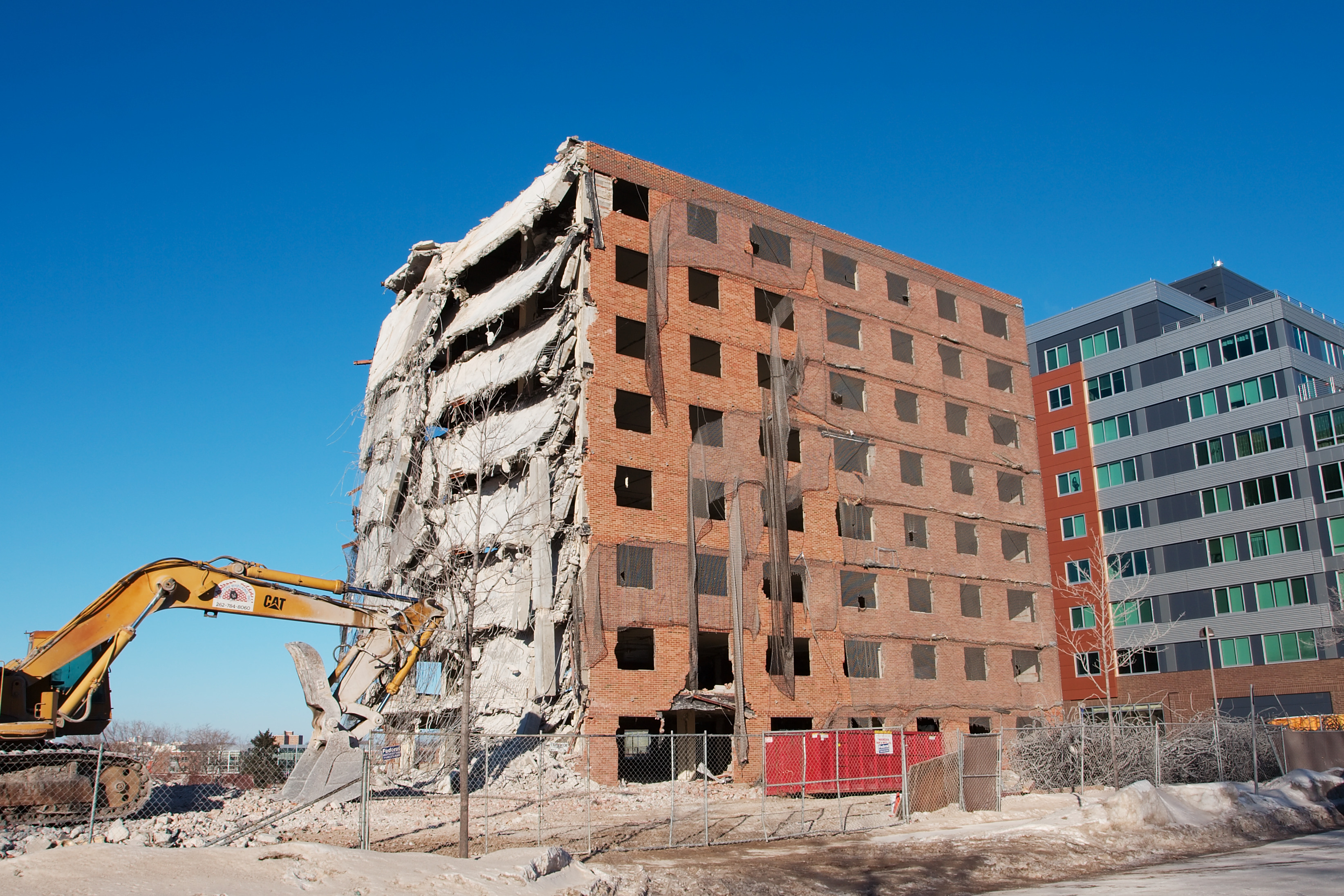 File:Milwaukee Wisconsin demolition 20090124 1568.jpg