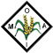 Ministry of Agriculture and Irrigation seal.png