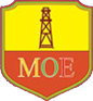 Ministry of Energy seal.png