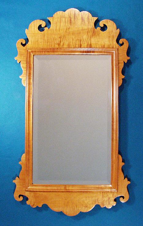 superior looking glass mirror Part - 4: superior looking glass mirror design