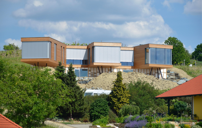 file modern architecture haselbach wei wikimedia
