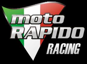 Moto Rapido Racing