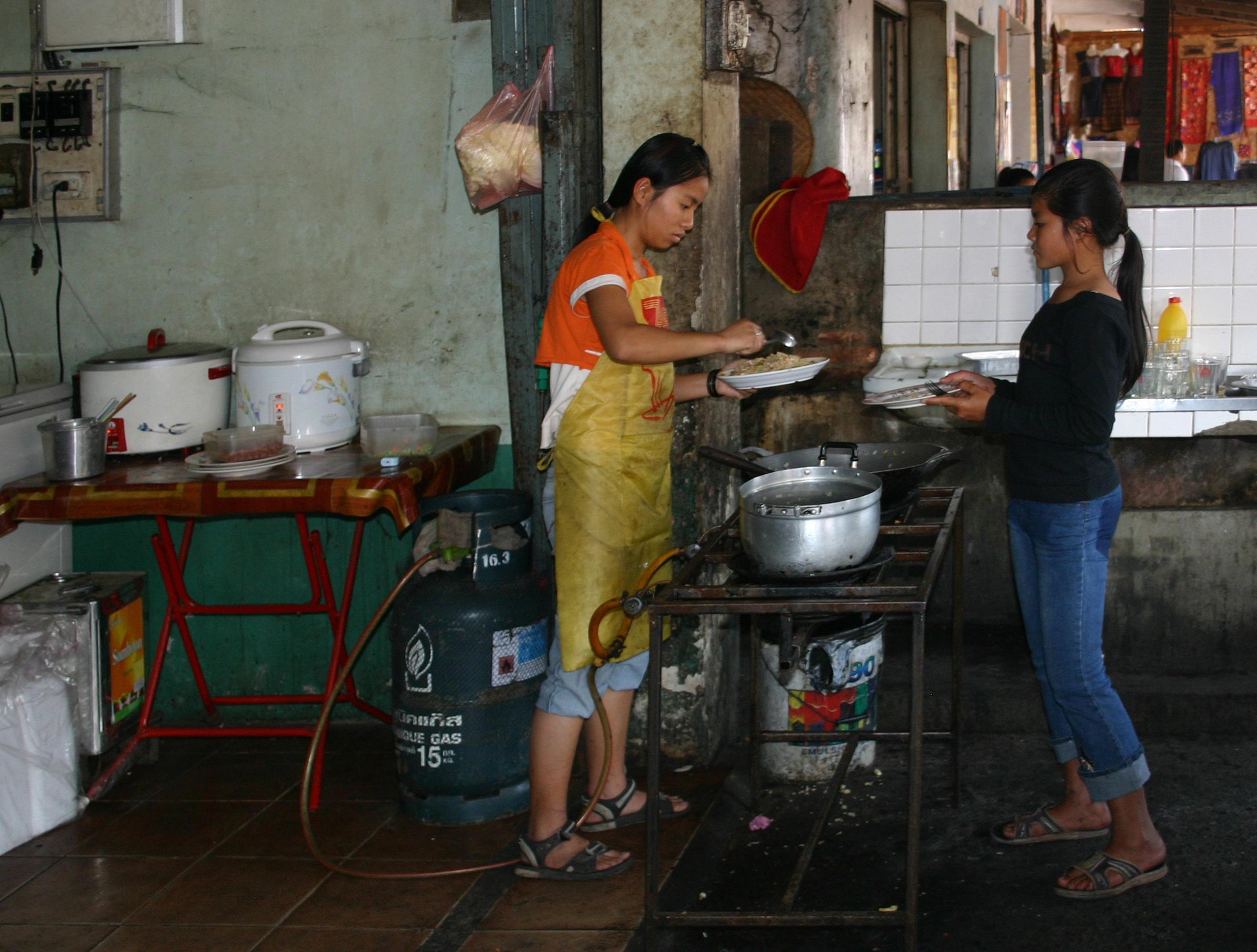 File Muang Phon Hong 54 Kueche Gje Jpg Wikimedia Commons